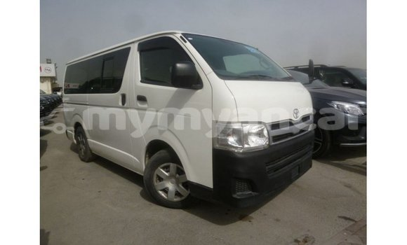 Buy and sell cars, motorbikes and trucks in Myanmar - MyMyanCar