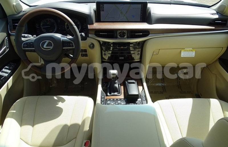 Big with watermark lexus lx 570 ayeyarwady bogale 2812