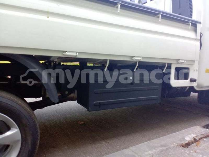 Big with watermark isuzu ftr 850 yangon yangon 3251