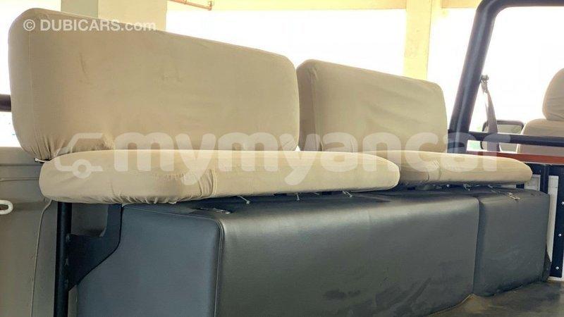 Big with watermark nissan patrol ayeyarwady import dubai 3288