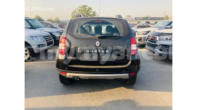 Big with watermark renault duster ayeyarwady import dubai 3572
