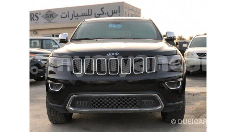 Big with watermark jeep grand cherokee ayeyarwady import dubai 3867