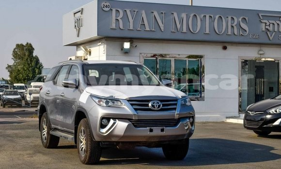 Buy And Sell Cars Motorbikes And Trucks In Myanmar Mymyancar